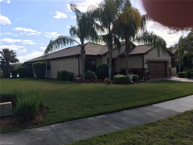 10887 Dennington Rd, Fort Myers, FL 33913