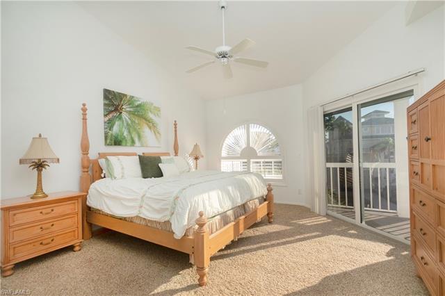 161 Barefoot Cir 46, Bonita Springs, FL 34134