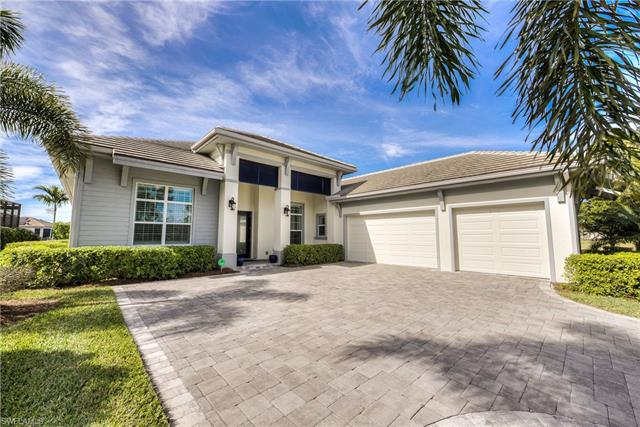17292 Hidden Estates Cir, Fort Myers, FL 33908
