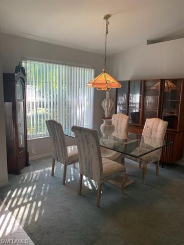 5941 Lancewood Way, Naples, FL 34116