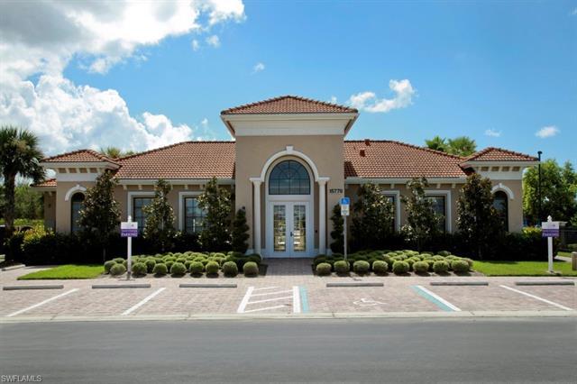 9450 Sardinia Way 104, Fort Myers, FL 33908