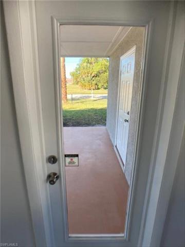 2956 Thomas St, Fort Myers, FL 33916