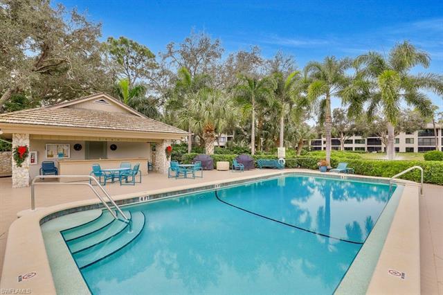 5954 Pelican Bay Blvd 211, Naples, FL 34108