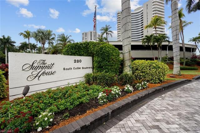 280 Collier Blvd 2302, Marco Island, FL 34145