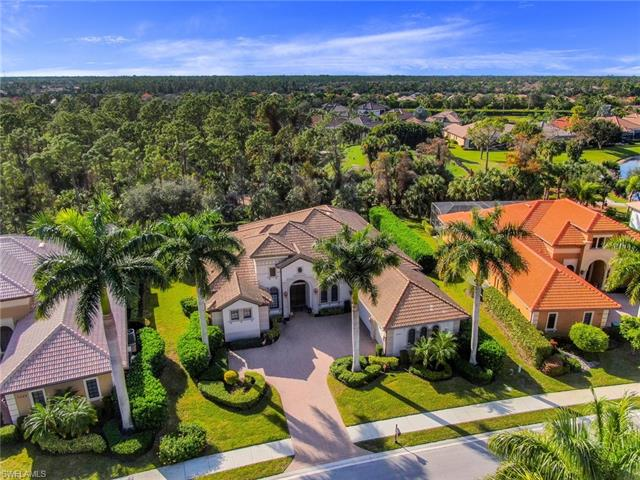 7433 Byrons Way, Naples, FL 34113