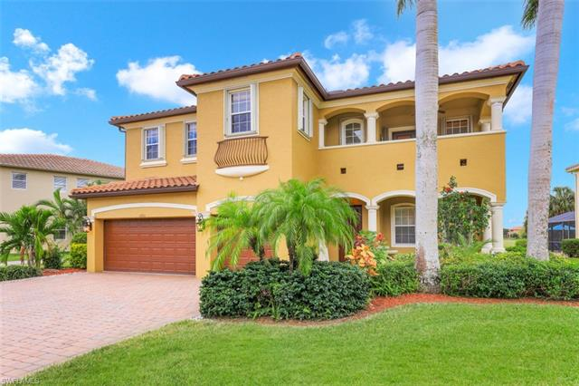 1690 Double Eagle Trl, Naples, FL 34120