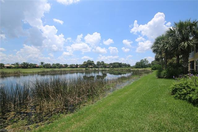 5702 Mayflower Way 301, Ave Maria, FL 34142