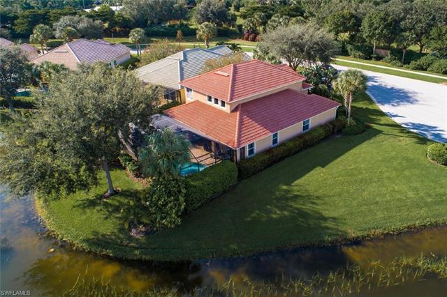 10212 Cobble Hill Rd, Bonita Springs, FL 34135