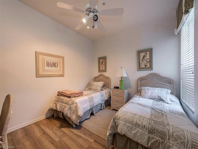 8225 Danbury Blvd 1-102, Naples, FL 34120