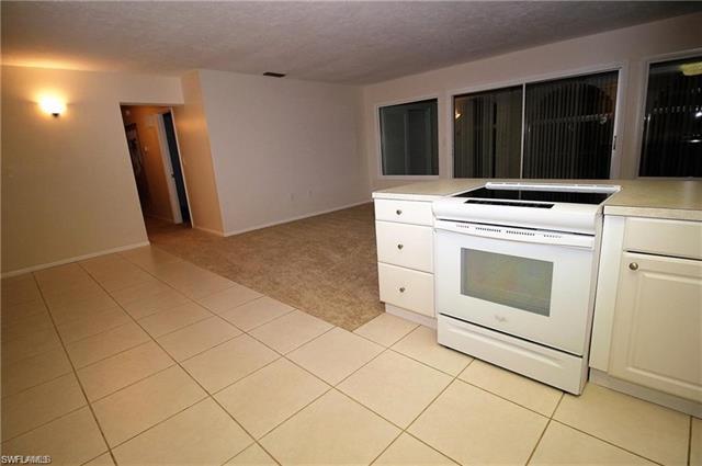 6102 Whiskey Creek Dr 303, Fort Myers, FL 33919