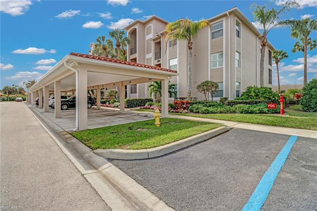10275 Heritage Bay Blvd 711, Naples, FL 34120