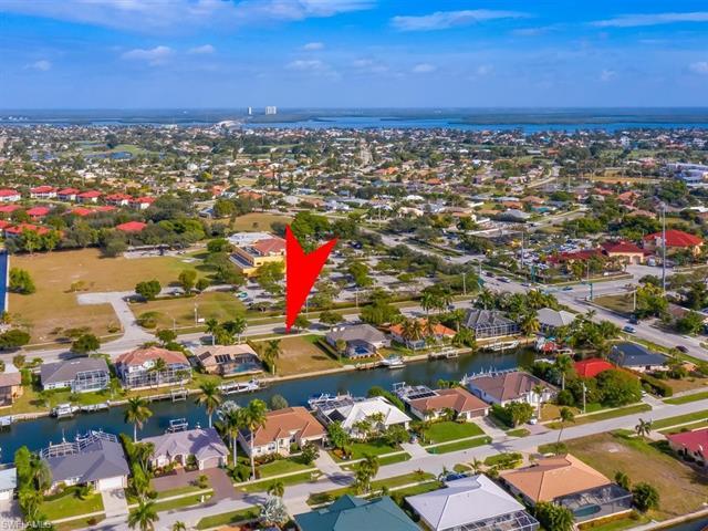1225 San Marco Rd, Marco Island, FL 34145
