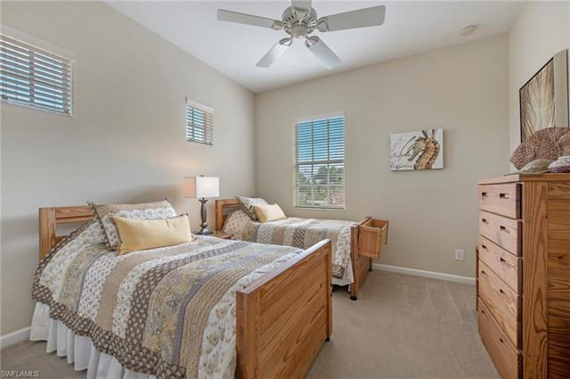 13002 Pennington Pl 201, Fort Myers, FL 33913