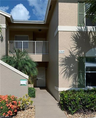 6260 Huntington Lakes Cir 104, Naples, FL 34119