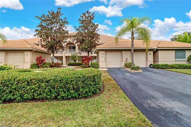 1112 Manor Lake Dr H-203, Naples, FL 34110