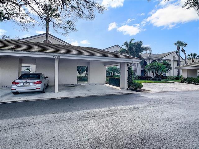 6250 Bellerive Ave 5-505, Naples, FL 34119