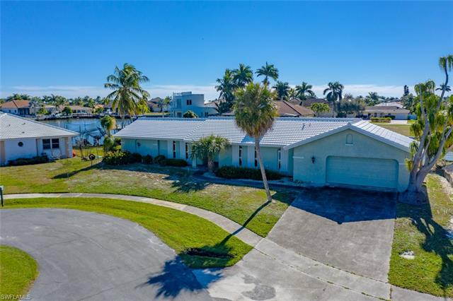 1359 Waikiki Ct, Marco Island, FL 34145