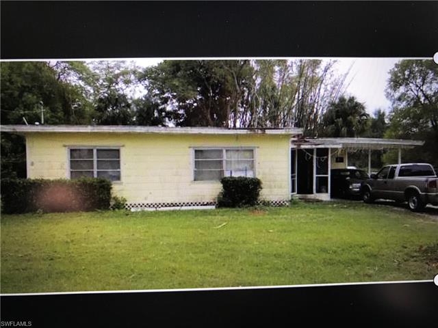 4604 Seminole, Fort Myers, FL 33905