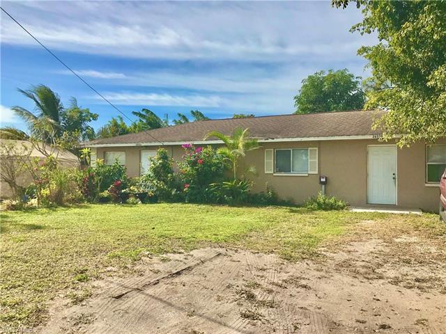 26520/522 Morton Ave, Bonita Springs, FL 34135