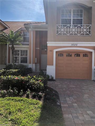 1625 Winding Oaks Way 102, Naples, FL 34109