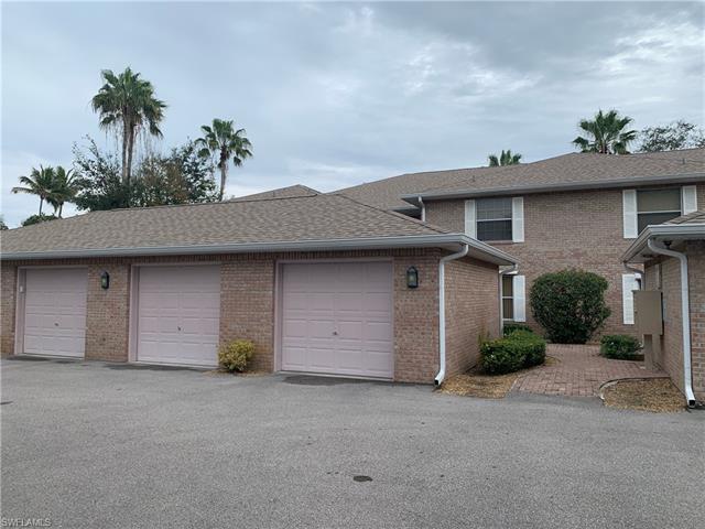 6770 Lone Oak Blvd 1-a, Naples, FL 34109