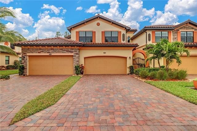 28001 Cookstown Ct 3302, Bonita Springs, FL 34135