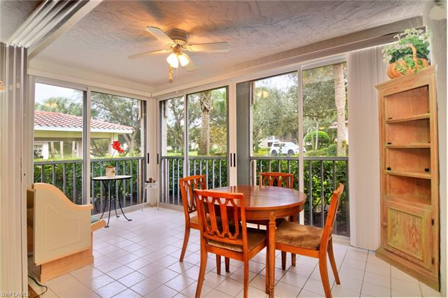 107 Tuscana Ct 404, Naples, FL 34119