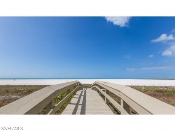240 Seaview Ct 316, Marco Island, FL 34145