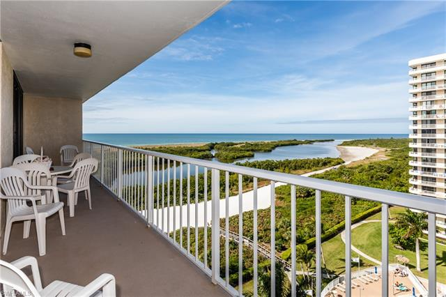 380 Seaview Ct 1110, Marco Island, FL 34145