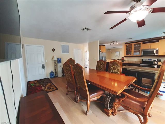 1291 Bluebird Ave, Marco Island, FL 34145