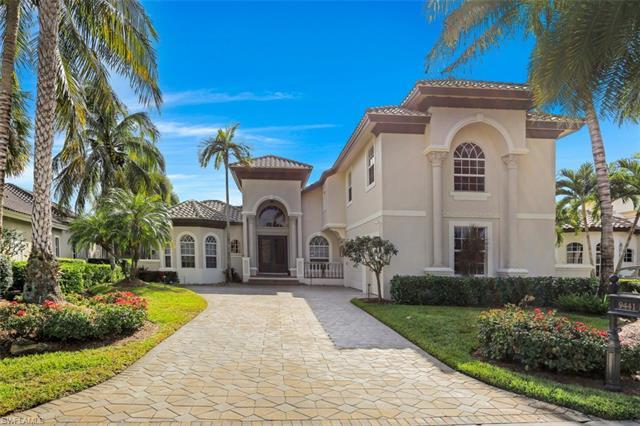 9441 Monteverdi Way, Fort Myers, FL 33912