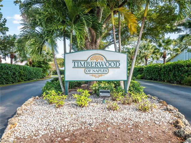 3373 Timberwood Cir, Naples, FL 34105