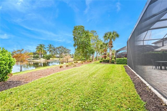 23605 Via Carino Ln, Bonita Springs, FL 34135