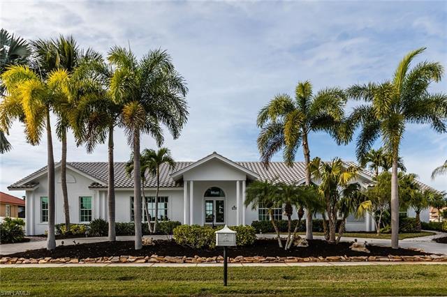 1770 Barbados Ave, Marco Island, FL 34145