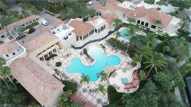 28489 Chianti Ter, Bonita Springs, FL 34135