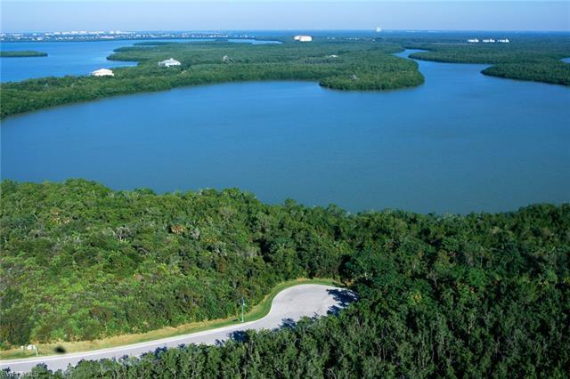876 Whiskey Creek Dr, Marco Island, FL 34145