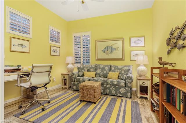 9050 Las Maderas Dr 102, Bonita Springs, FL 34135