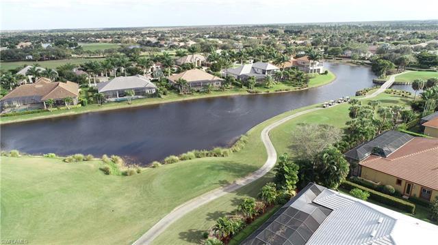28531 Raffini Ln, Bonita Springs, FL 34135