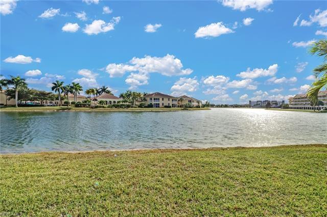 4214 Bellasol Cir 815, Fort Myers, FL 33916