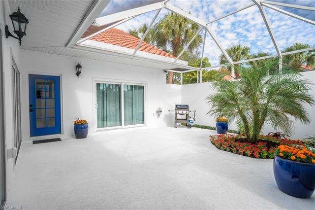 4108 Covey Run 1-c, Naples, FL 34109