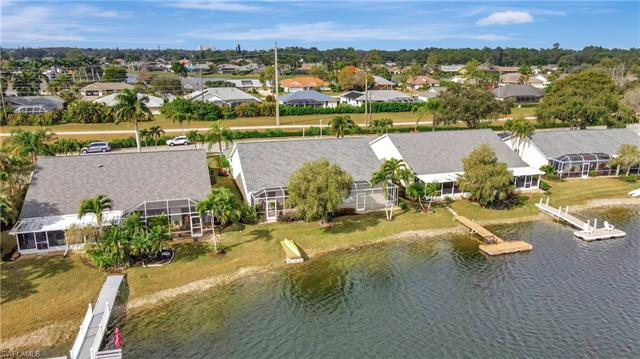 2964 West Crown Pointe Blvd 20-2, Naples, FL 34112