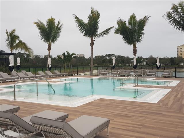 13915 Old Coast Rd 506, Naples, FL 34110