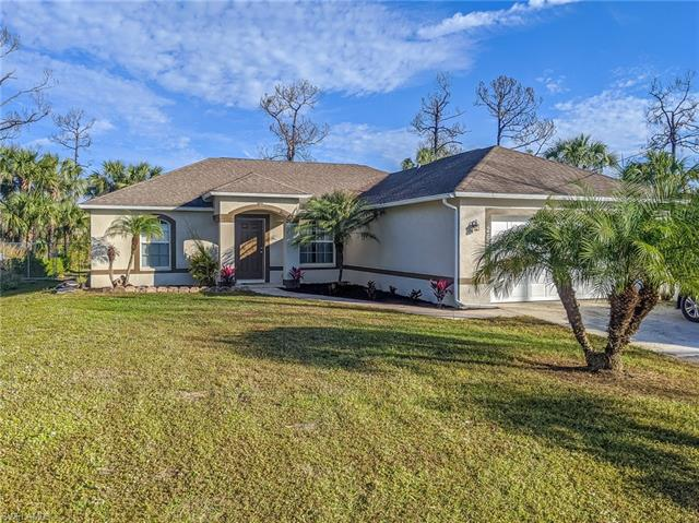 2627 24th Ave Se, Naples, FL 34117