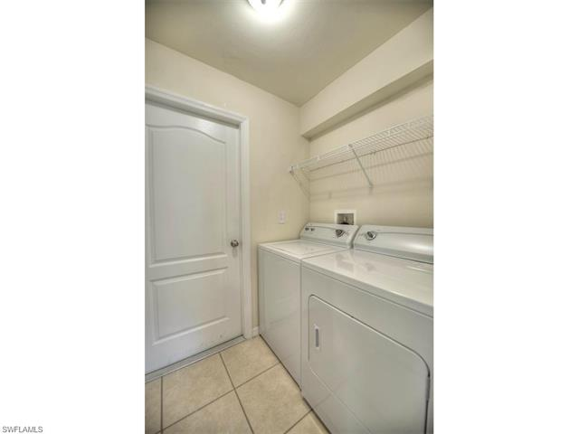 3009 42nd St Sw, Lehigh Acres, FL 33976
