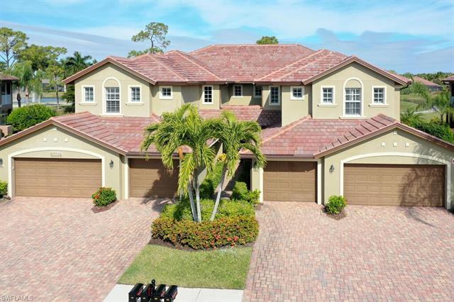 6689 Alden Woods Cir 2-202, Naples, FL 34113