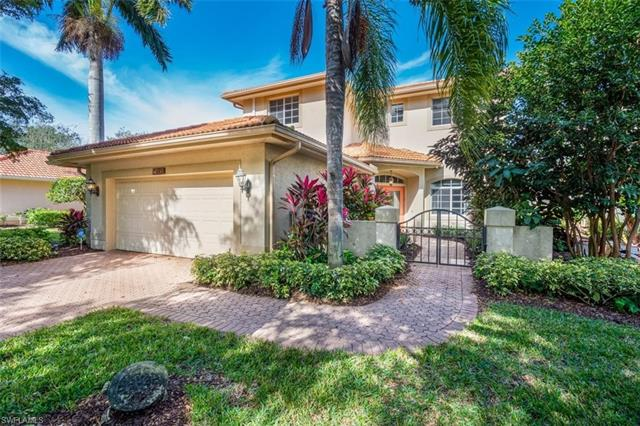 6916 Anthurium Ln, Naples, FL 34113