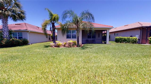 5780 Declaration Ct, Ave Maria, FL 34142