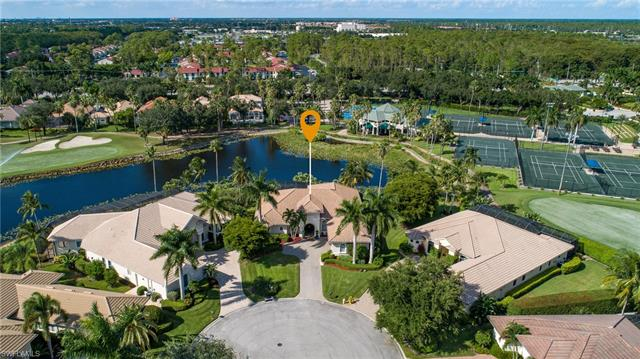 5232 Old Gallows Way, Naples, FL 34105