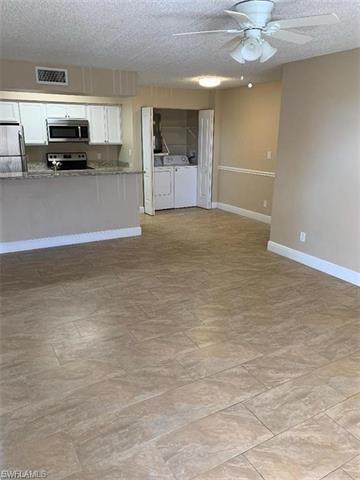 5329 Summerlin Rd 2914, Fort Myers, FL 33919