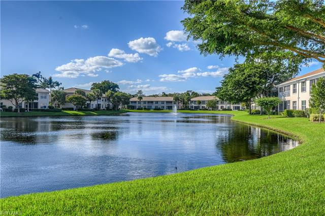 930 Carrick Bend Cir 102, Naples, FL 34110